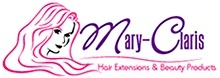 MaryClaris Hair Extensions