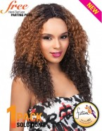 Duo Jazzy Curl Wvg