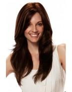 Amanda Mono Wig