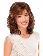 Jessica Classic Wig