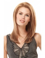Kate Lace Front Wig
