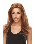Angie Lace Front Wig