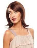 Bailey Synthetic Wig