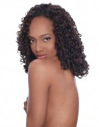 V-Body Twin Curl Wvg