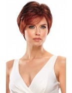 Cameo Synthetic Wig